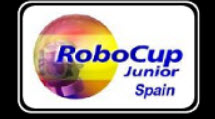 RoboCup Junior Spain