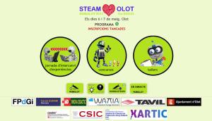 Robolot 2017