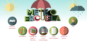 meteoescuela2